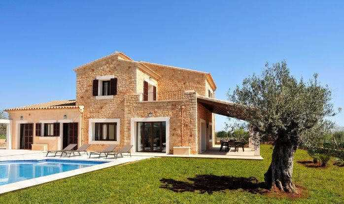 Get The Best Property For Rent In Malta - News Blogged