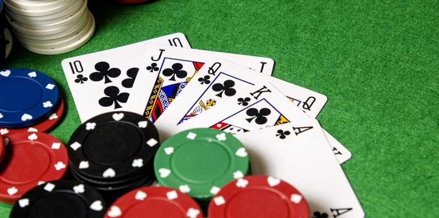 How To Win At Online Baccarat News Blogged